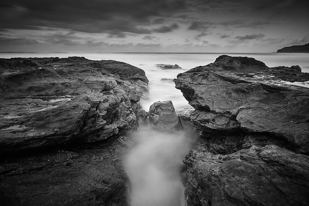 Evocative Fine Art photography by Noosa photographer, Noosa Life Images. Prints and image licensing available.