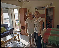120628 Barcelona,Spain<br />