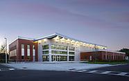 Hillsborough County Community Resource Center