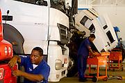 Teofilo Otoni_MG, Brasil...Concessionaria em Teofilo Otoni, Minas Gerais...The dealership in Teofilo Otoni, Minas Gerais...Foto: LEO DRUMOND / NITRO