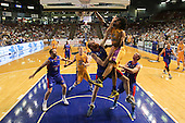 NBL Adelaide 36ers vs Sydney kings 30/11/2014