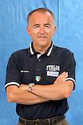 Giovanni Piccin