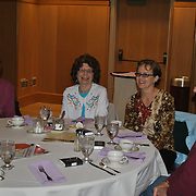 2012-04-24 Administrative Professionals Day Breakfast