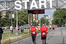 5K Runners