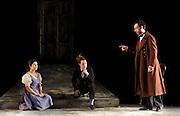 Jette Parker Young Artists: Le Portrait de Manon, Les Nuits d'&eacute;t&eacute;<br /> <br /> Royal Opera House, Linbury Studio Theatre, London, UK<br /> <br /> Rehearsals<br /> <br /> Zhengzhong Zhou, Baritone<br /> Pablo Bemsch, Tenor<br /> Hanna Hipp, Mezzo-soprano<br /> Susana Gaspar, Soprano<br /> Pedro Ribeiro, Director<br /> Southbank Sinfonia<br /> <br /> 17th October 2011