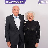 20.06.2016 <br /> Jewish Care Campaign Dinner 2016 at Grosvenor House Hotel, with guest speaker Prime Minister David Cameron, and entertainment from Leona Lewis. (C) Blake Ezra Photography 2016.