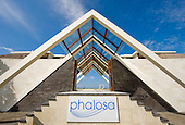 Phalosa