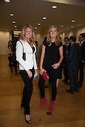 COUNTESS FAYE DE PELET; KIMBERLEY GARNER ( MADE IN CHELSEA ); , STREETSMART RAISES RECORD-BREAKING £805,000 TO TACKLE HOMELESSNESS. Celebrate with a drinks party at the Cabinet Office. Horse Guards Rd. London. 13 May 2013.