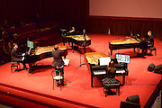 56th Art Biennale in Venice - All The World's Futures.<br />