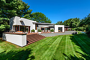 26 Fieldview Lane, East Hampton, NY 2017