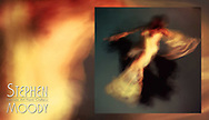 Rapture - Abstract Art of the Female Form created by artist Stephen Moody of Scottsdale, AZ.  Large wall art for businesses, hospitality industry, interior designers and individual collectors.