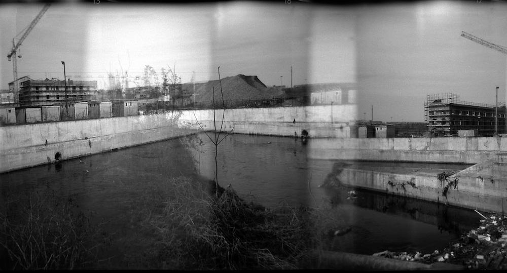 Riverside #