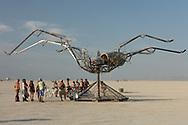 Spider Sweet by: Bryan Argabrite from: Santa Cruz, CA year: 2018 My Burning Man 2018 Photos:<br /> https://Duncan.co/Burning-Man-2018<br /> <br /> My Burning Man 2017 Photos:<br /> https://Duncan.co/Burning-Man-2017<br /> <br /> My Burning Man 2016 Photos:<br /> https://Duncan.co/Burning-Man-2016<br /> <br /> My Burning Man 2015 Photos:<br /> https://Duncan.co/Burning-Man-2015<br /> <br /> My Burning Man 2014 Photos:<br /> https://Duncan.co/Burning-Man-2014<br /> <br /> My Burning Man 2013 Photos:<br /> https://Duncan.co/Burning-Man-2013<br /> <br /> My Burning Man 2012 Photos:<br /> https://Duncan.co/Burning-Man-2012