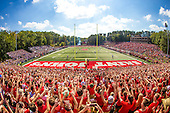 Minnesota | Saint John's University