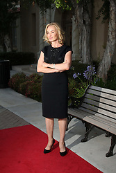 "Jessica Lange, at the ""American Horror Story: Freak Show"" For Your Consideration Screening, Paramount Studios, Los Angeles, CA 06-11-15. EXPA Pictures © 2015, PhotoCredit: EXPA/ Photoshot/ Martin Sloan<br /> <br /> *****ATTENTION - for AUT, SLO, CRO, SRB, BIH, MAZ only*****"