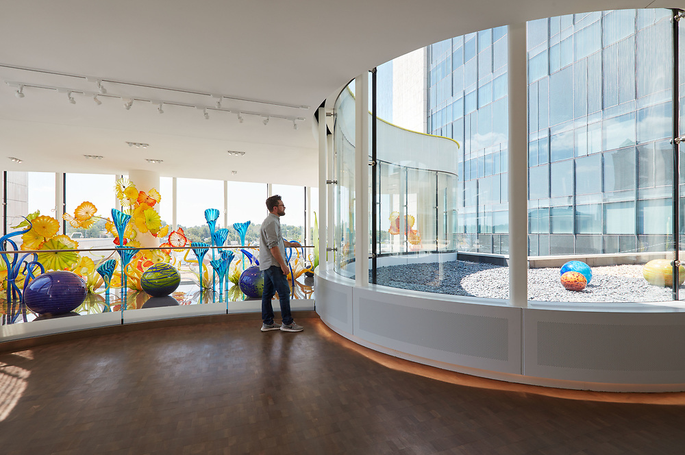 download Binary Digital Image Processing: A Discrete Approach 1999