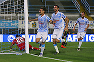 20160904 SPAL - VICENZA
