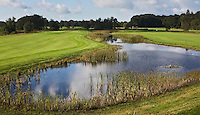 BEETSTERZWAAG -   , Golf & Country Club Lauswolt .   Copyright Koen Suyk