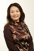 Fanny Wu - Land Coordinator at Statoilfwu@statoil.com