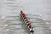 Crew: 128   Girls Ch 8+   Lady Eleanor Holles School (H O'Connor)<br /> <br /> Schools' Head of the River 2019<br /> <br /> To purchase this photo, or to see pricing information for Prints and Downloads, click the blue 'Add to Cart' button at the top-right of the page.