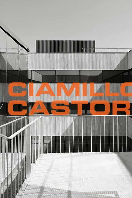 DESCRIZIONE : ICR <br /> GIOCATORE : Pierre LOISEL <br /> SQUADRA : Agence Paumier<br /> EVENTO : Architecture<br /> GARA : <br /> DATA : 12/07/2013<br /> CATEGORIA : NOIR ET BLANC<br /> SPORT : <br /> AUTORE : JF Molliere<br /> Galleria : France Architecture 2013 <br /> Fotonotizia : ICR BRUZ ARCHITECTURE PAUMIER RENNES <br /> Predefinita :