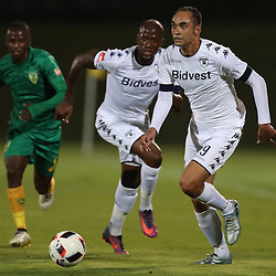 14,12,2016 Golden Arrows v Bidvest Wits
