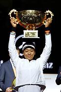 Naomi Osaka Beijing Open 2019