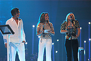 TMF Awards 2004 . <br />