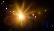 Mission Concert 2014