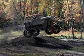 perkins oct mud bog 2014