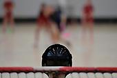 20170330 NZ Secondary School Floorball Championships