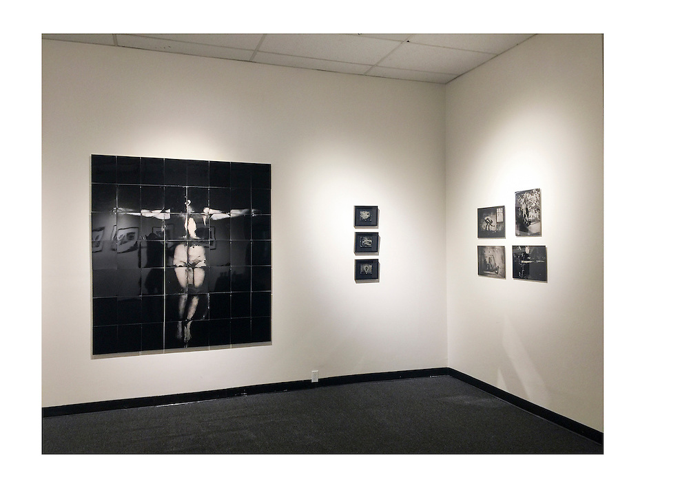Rachel Liu<br />