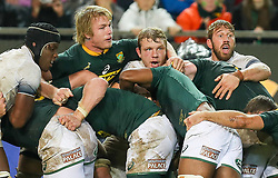General views- Mandatory by-line: Steve Haag/JMP - 23/06/2018 - RUGBY - DHL Newlands Stadium - Cape Town, South Africa - South Africa v England 3rd Test Match, South Africa Tour