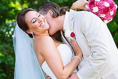 Kellie & Dana 7/25/2014