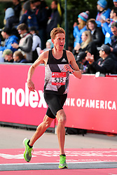 2019 Chicago Marathon<br /> <br /> photo © Kevin Morris<br /> kevinmorris@mac.com