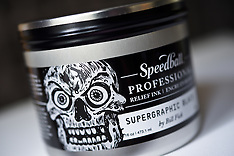 Speedball Art Products