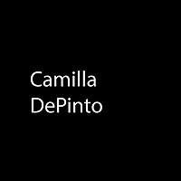Camilla Headshots