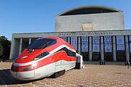 Trasporti- Treni ecc
