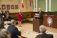 in London Ontario, Wednesday,  October 19, 2016.<br /> Western Law/ Geoff Robins