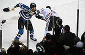 2010-2011 NHL