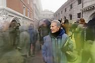 Franca Coin –  Presidente Venice International Foundation.  22/02/19, 11:23:36