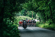 OVOWT 2019 - Stage 01