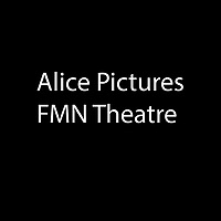 Alice Pictures