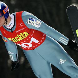 20080212: Nordic Ski - Jumping National Championship
