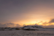 Taken in January at Bjarnarflag near Myvatn.