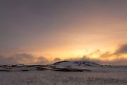 Taken in January at Bjarnarflag near Myvatn.