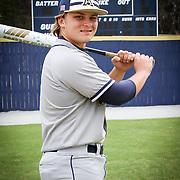 Spring 2017 Apalachee Sports