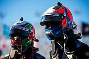 January 27-31, 2016: Daytona 24 hour: #10 Ricky Taylor, Wayne Taylor Racing, Daytona Prototype