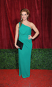28.APRIL.2012. LONDON<br /> <br /> ISOBEL HODGINS ATTENDING THE BRITISH SOAP AWARDS 2012 HELD AT THE ITV STUDIOS, SOUTHBANK, LONDON<br /> <br /> BYLINE: EDBIMAGEARCHIVE.COM<br /> <br /> *THIS IMAGE IS STRICTLY FOR UK NEWSPAPERS AND MAGAZINES ONLY*<br /> *FOR WORLD WIDE SALES AND WEB USE PLEASE CONTACT EDBIMAGEARCHIVE - 0208 954 5968*