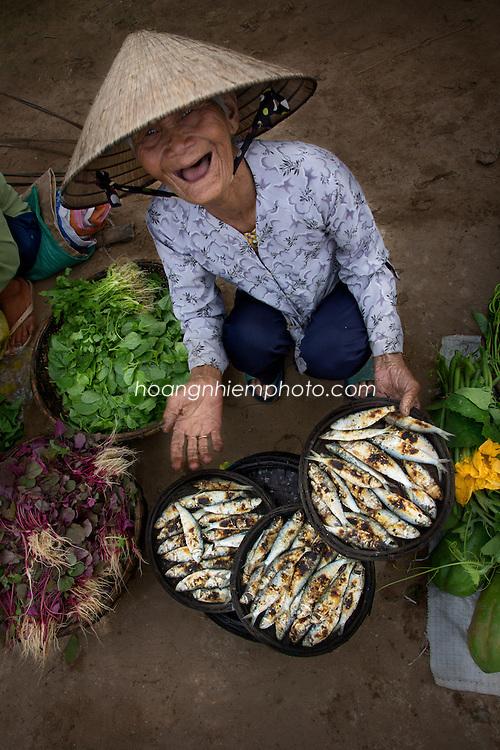 hoàng thế nhiệm -Vietnam Images-Cuộc sống việt nam-con ngừoi vietnam-